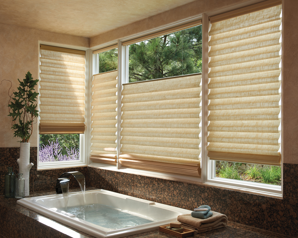 Horizontal Shades 171 Northwestblind