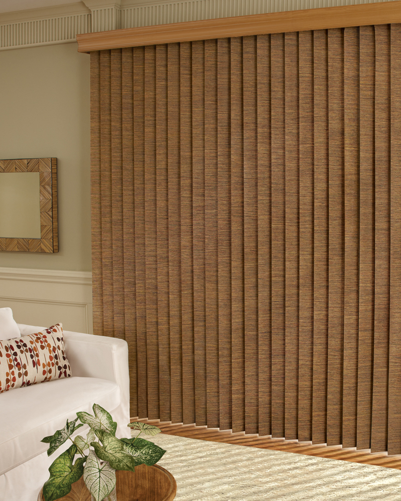 Vertical Blinds 171 Northwestblind